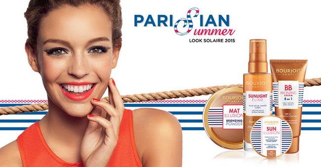 Bourjois-Summer-2015-Parisian-Summer-Look
