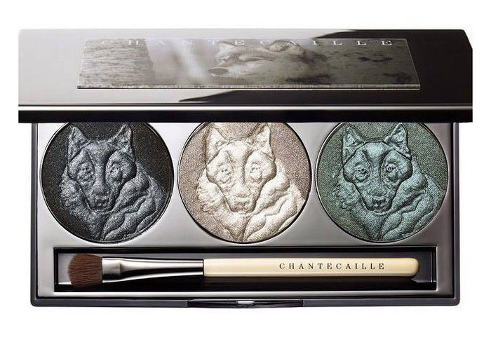 Chantecaille-Fall-2015-Makeup-Wolves-Collection-Protect-The-Wolves-Eye-Shade-Trio