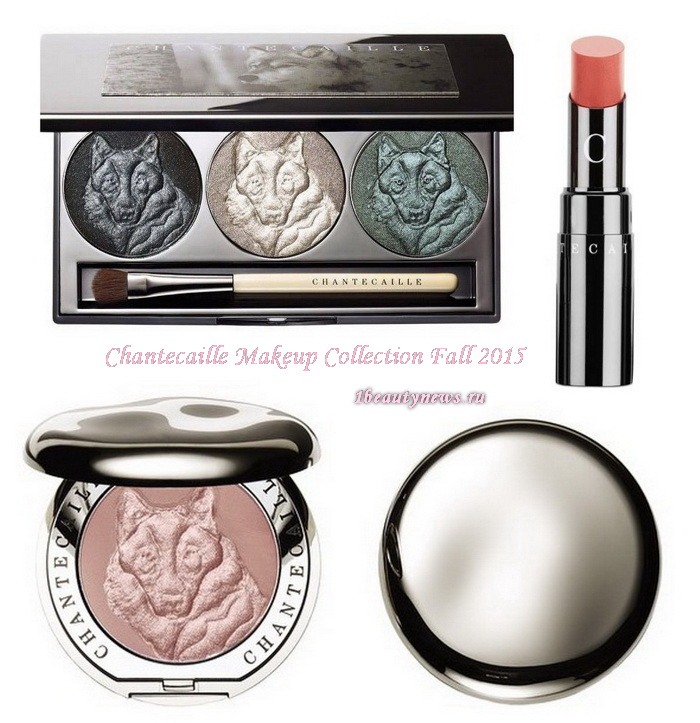Chantecaille-Fall-2015-Makeup-Wolves-Collection