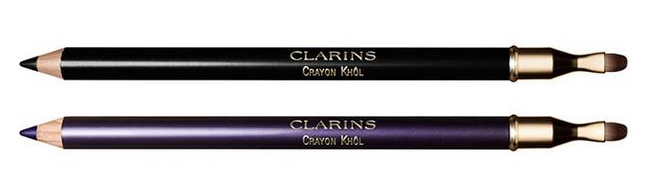 Clarins-Fall-2015-Pretty-Day-and-Night-Collection-Crayon-Kohl