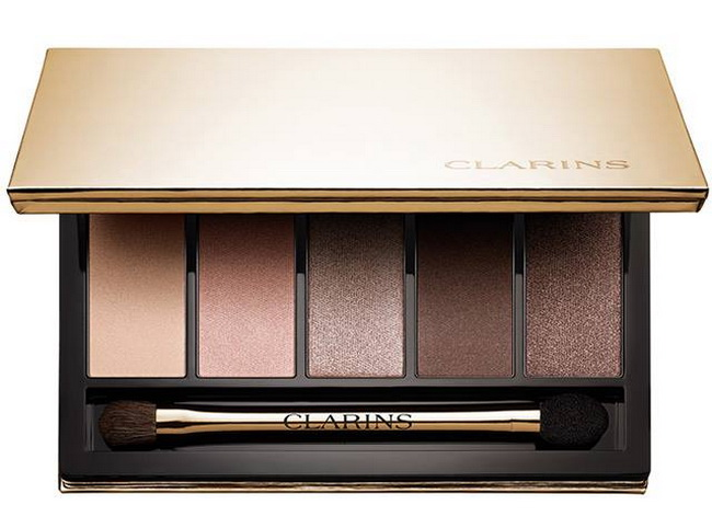 Clarins-Fall-2015-Pretty-Day-and-Night-Collection-Day-Palette