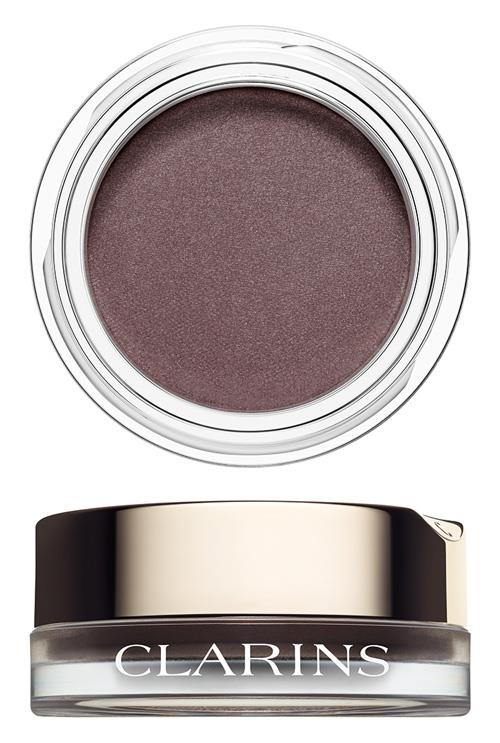 Clarins-Fall-2015-Pretty-Day-and-Night-Collection-Ombre-Matte-Eyeshadow 2