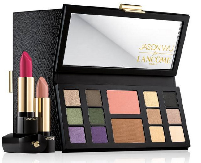 Lancome-Jason-Wu-2015-IV-The-Finale-Collection 1