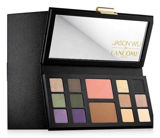 Lancome-Jason-Wu-2015-IV-The-Finale-Collection-All-Over-Face-Palette-Jason-Wu-IV