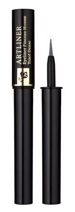 Lancome-Jason-Wu-2015-IV-The-Finale-Collection-Artliner-Precision-Point-EyeLiner