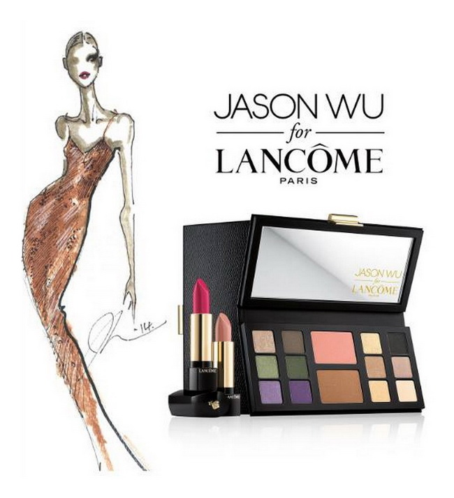 Lancome-Jason-Wu-2015-IV-The-Finale-Collection
