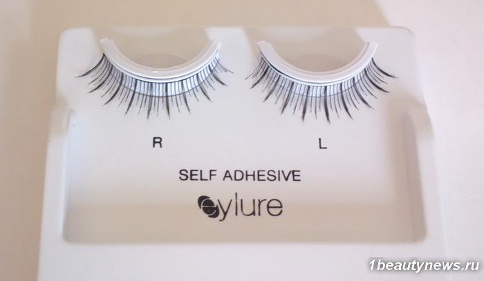 Lookfantastic-Beauty-Box-May-2015-Eylure-Perfect-Lashes 2