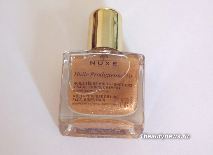 Lookfantastic-Beauty-Box-May-2015-Nuxe-Huile-Prodigieuse-Or-Multi-Usage-Dry-Oil-Golden-Shimmer