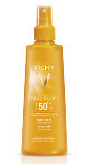 Vichy-Ideal-Soleil-Spray-SPF50