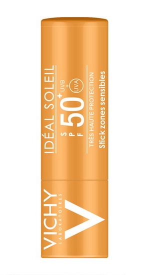 Vichy-Ideal-Soleil-Stick-SPF50