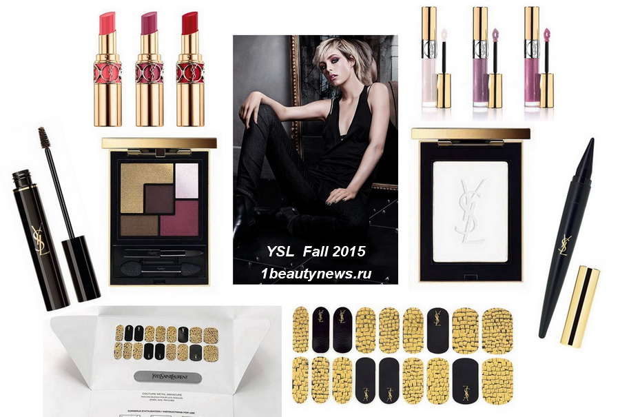 YSL-Fall-2015-Rock-Edgy-and-Young-Collection 2