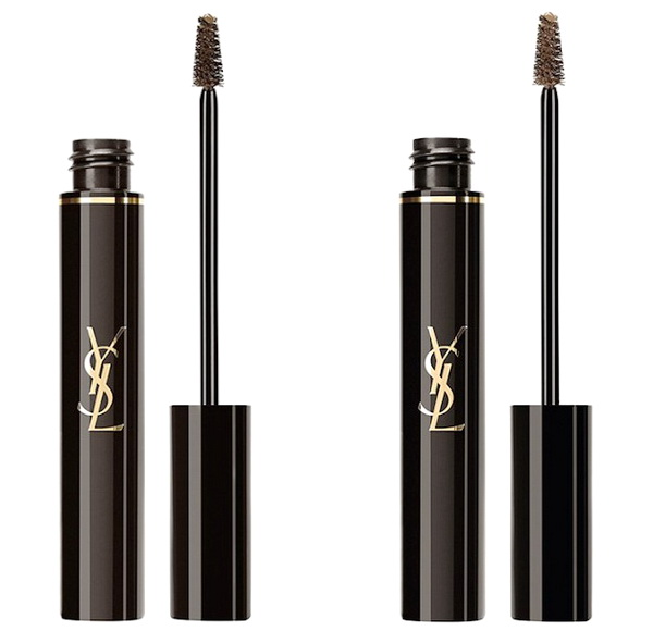 YSL-Fall-2015-Rock-Edgy-and-Young-Collection-Couture-Brow