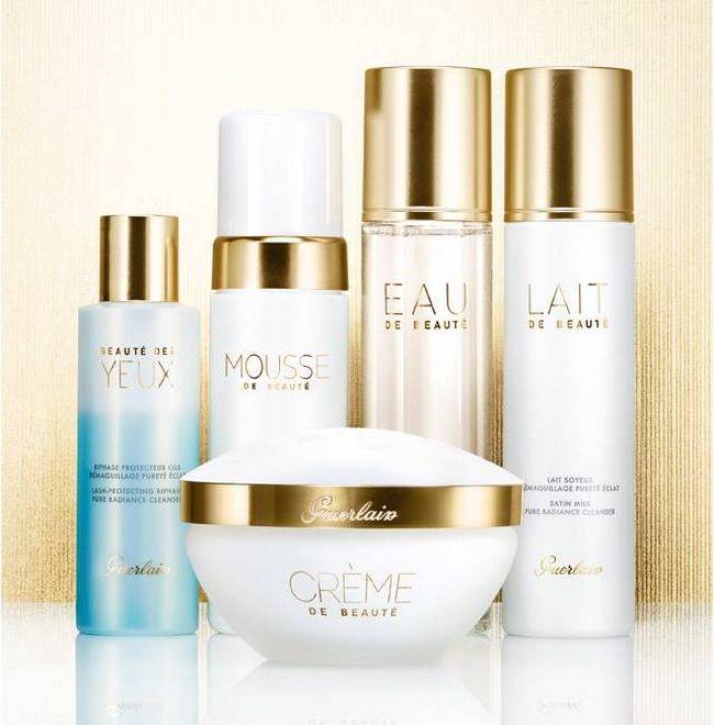 Guerlain-Fall-2015-Cleansing-Collection