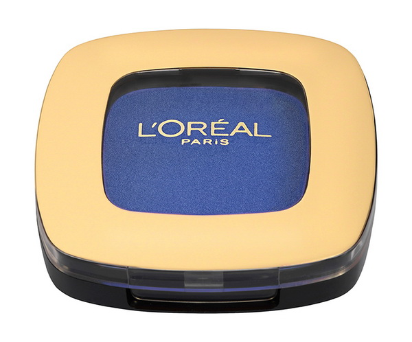 L'Oréal-Paris-Summer-2015-Aquatic-Look-Collection-Color-Riche-Pop-Eyeshadow 1