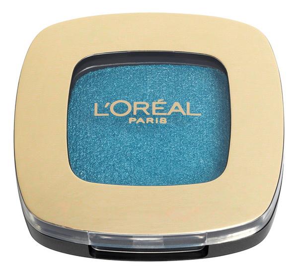 L'Oréal-Paris-Summer-2015-Aquatic-Look-Collection-Color-Riche-Pop-Eyeshadow 2
