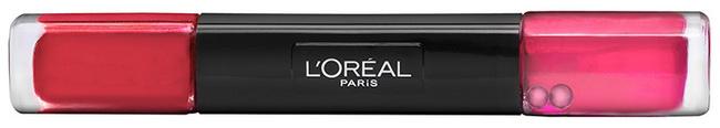 L'Oréal-Paris-Summer-2015-Aquatic-Look-Collection-Infallible Nailpolish