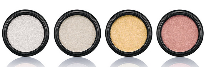 MAC-Summer-2015-Electric-Cool-Eye-Shadow-Collection 1