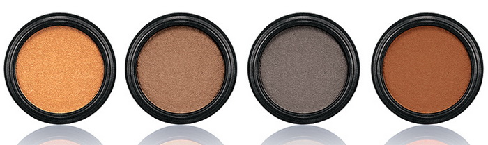 MAC-Summer-2015-Electric-Cool-Eye-Shadow-Collection 2