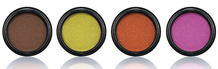 MAC-Summer-2015-Electric-Cool-Eye-Shadow-Collection 3