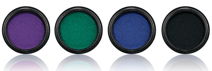 MAC-Summer-2015-Electric-Cool-Eye-Shadow-Collection 4