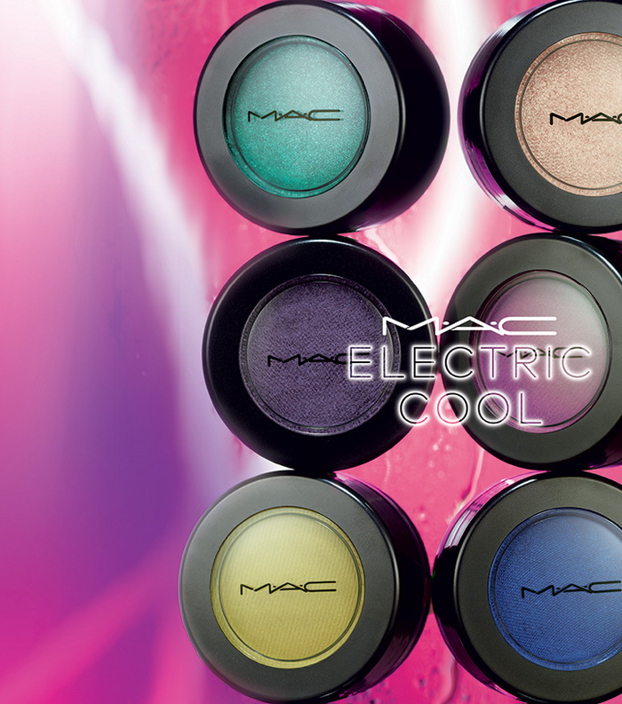 MAC-Summer-2015-Electric-Cool-Eye-Shadow-Collection 5