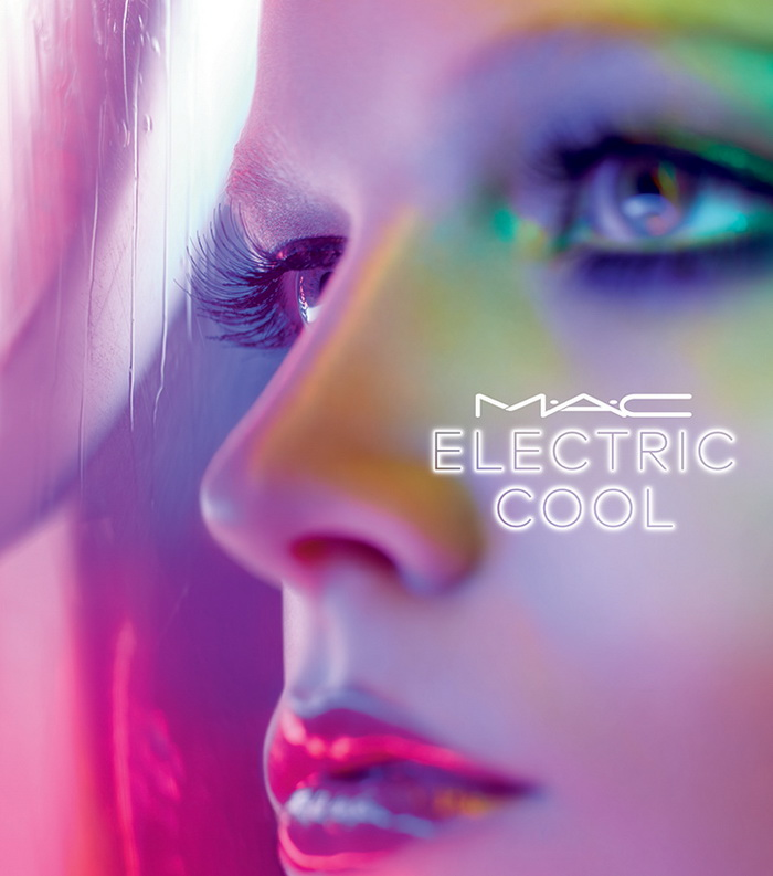 MAC-Summer-2015-Electric-Cool-Eye-Shadow-Collection