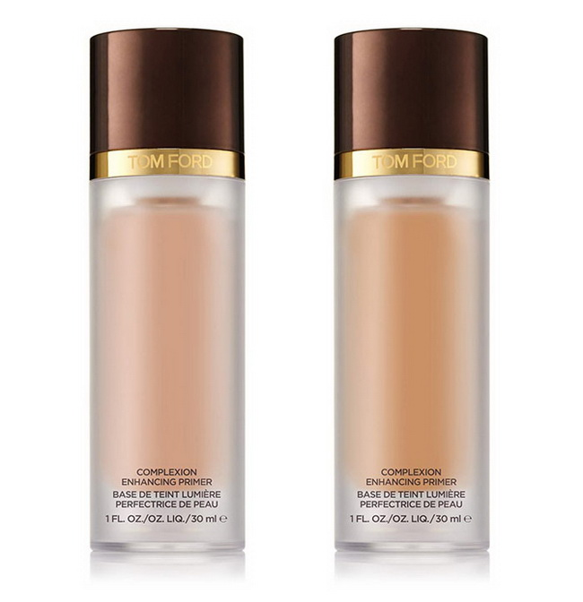 Tom-Ford-Fall-2015-Face-Focus-Collection-Complexion-Enhancing-Primer