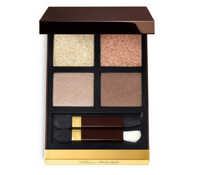 Tom-Ford-Fall-2015-Face-Focus-Collection-Eye-Color-Quad