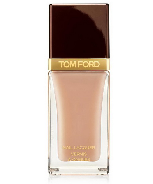 Tom-Ford-Fall-2015-Face-Focus-Collection-Nail-Lacquer