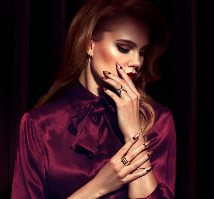 Alessandro-Fall-2015-Pret-a-Porter-Nail-Polish-Collection