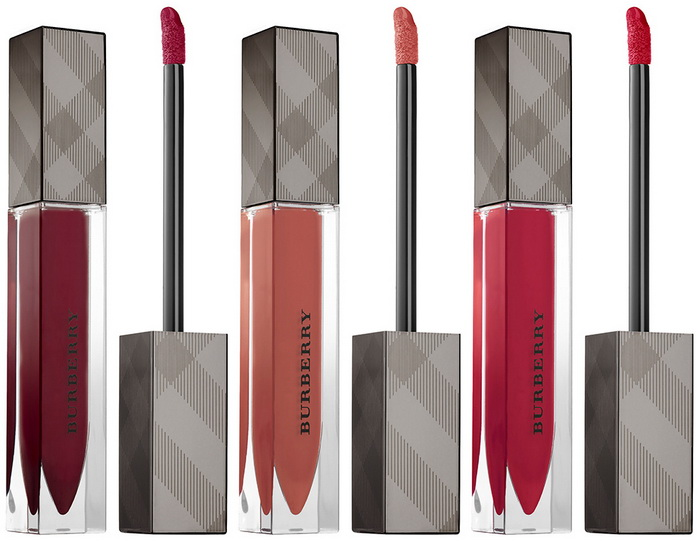 Burberry-Winter 2015-2016-Runway-Collection-Fall-Kisses-Lip-Gloss 4