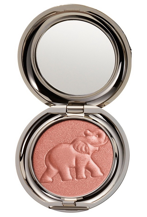 Chantecaille-Fall-2015-Monte-Carlo-Collection-Elephant-Cheek-Blush-Compact