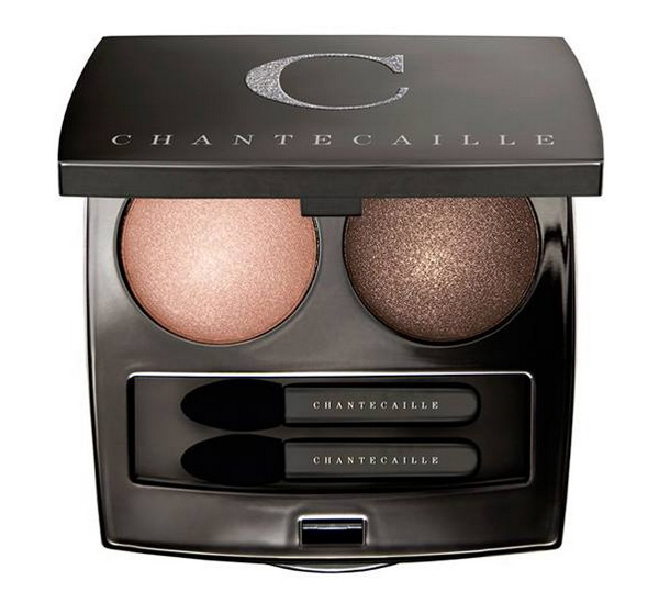 Chantecaille-Fall-2015-Monte-Carlo-Collection-Le-Chrome-Luxe-Eye-Duo