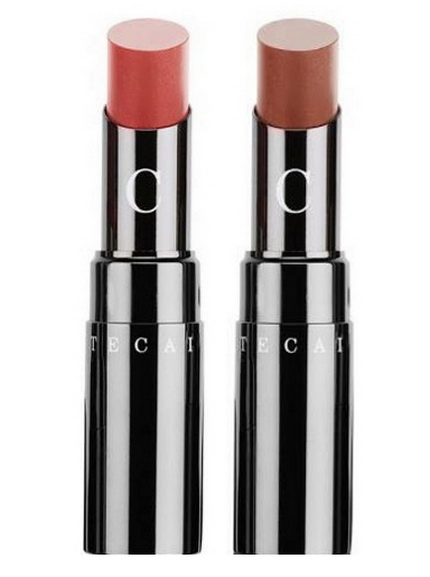 Chantecaille-Fall-2015-Monte-Carlo-Collection-Lip-Chic