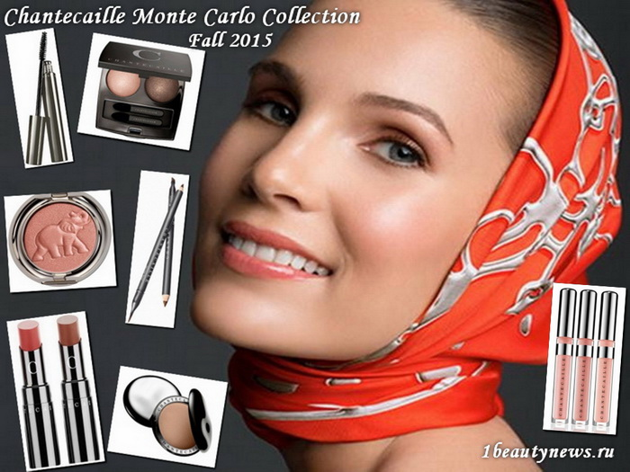 Chantecaille-Fall-2015-Monte-Carlo-Collection