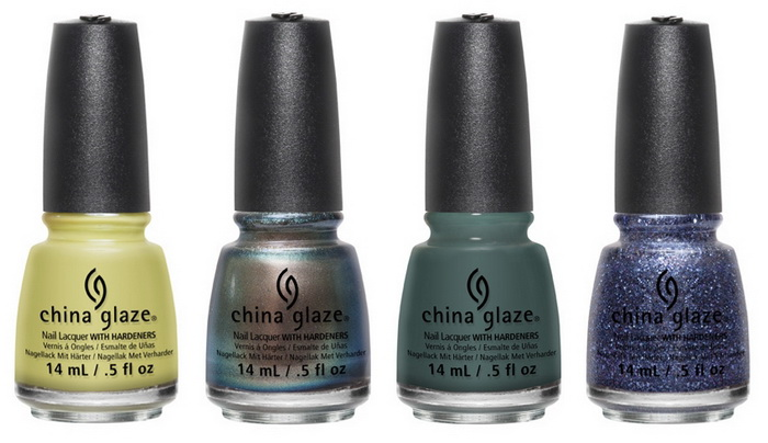 China-Glaze-Fall-2015-The-Great-Outdoors-Collection 1