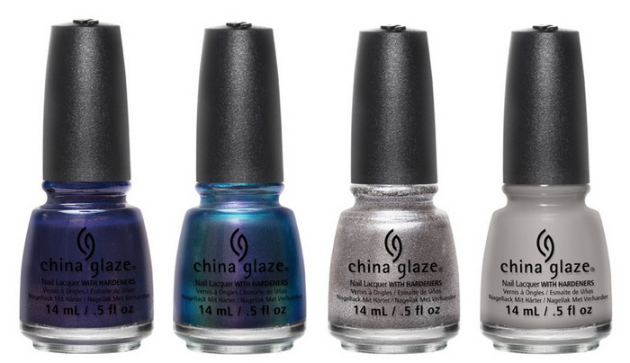 China-Glaze-Fall-2015-The-Great-Outdoors-Collection 2