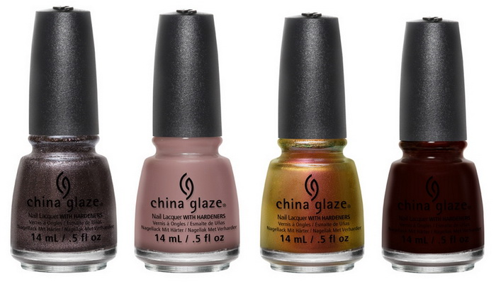 China-Glaze-Fall-2015-The-Great-Outdoors-Collection 3