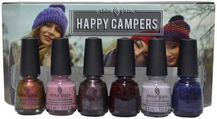 China-Glaze-Fall-2015-The-Great-Outdoors-Collection-Happy-Campers-Micro-Mini-Set