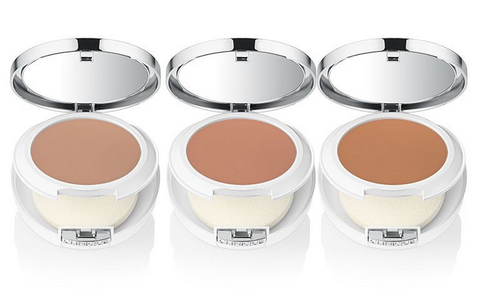 Clinique-Fall-2015-Beyond-Perfecting-Powder-Foundation+Concealer 2