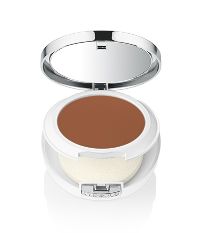 Clinique-Fall-2015-Beyond-Perfecting-Powder-Foundation+Concealer 5