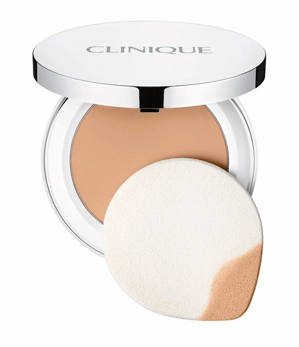 Clinique-Fall-2015-Beyond-Perfecting-Powder-Foundation+Concealer