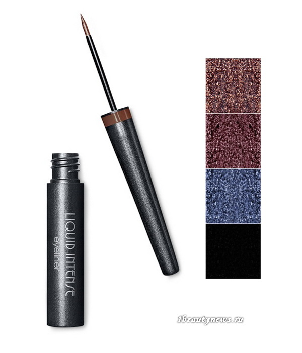 Kiko-Fall-2015-Romantic-Rebel-Collection-Intense-Liquid-Eyeliner
