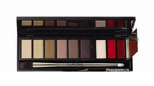 Lancome-Holiday-2015-My-French-Noel-Palette 1