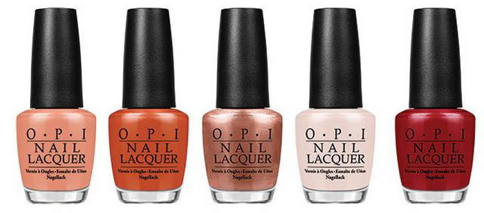 OPI-Fall-Winter-2015-Venice-Collection 1