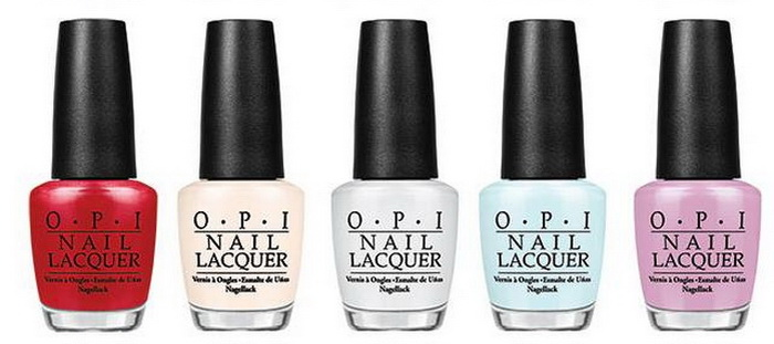 OPI-Fall-Winter-2015-Venice-Collection 2