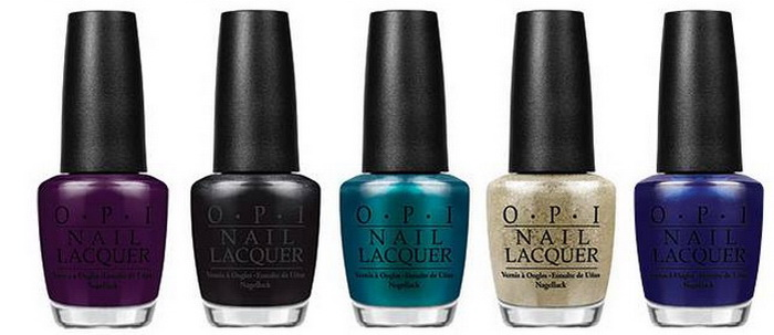 OPI-Fall-Winter-2015-Venice-Collection 3