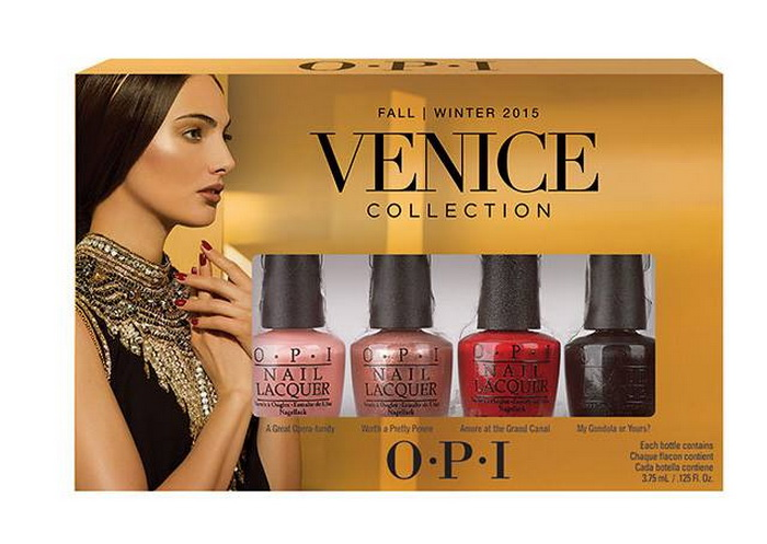 OPI-Fall-Winter-2015-Venice-Collection 4