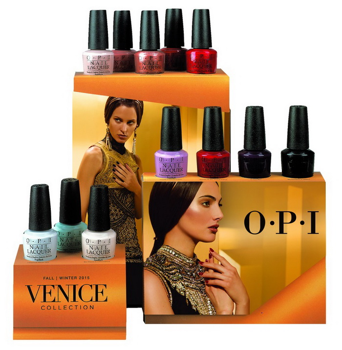 OPI-Fall-Winter-2015-Venice-Collection 5