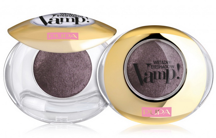 Pupa-Fall-Winter-2015-Soft-and-Wild-Collection-Wet-and-Dry-Eyeshadow 1